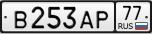 B253AP77