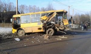 shkolnyy_avtobus_dtp