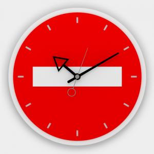 clock_no_entry-500x500