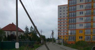 Подборка «Калининградский фотограф» №98