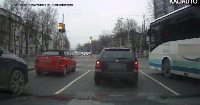 Подборка «Калининградский регистратор» №141