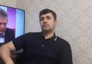Подробности «мокрого» инцидента в здании МРЭО ГИБДД УМВД по Калининградской области.